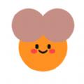 柚妈妈兼职app