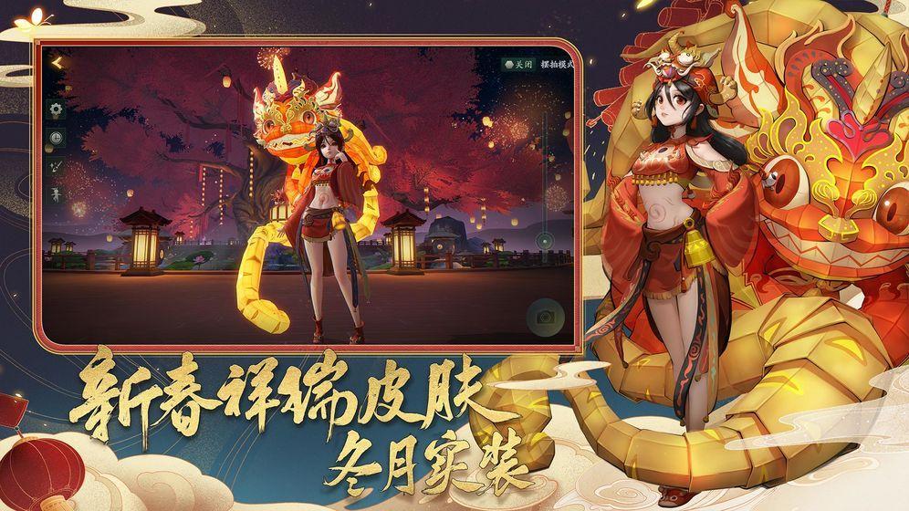 大主宰神社少女礼包版手游官方免费版  v0.13.2图1