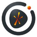 火石镜头app