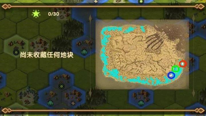 剑与远征囚时之界怎么玩?全新玩法带你顺利通关[多图]图片1