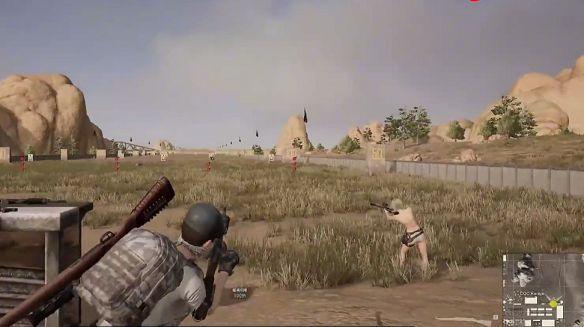 和平精英M9130什么时候出?莫辛纳甘杀敌于千里之外[多图]图片2