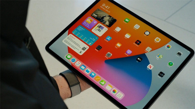 苹果iPadOS14功能怎么样?全新功能大升级[多图]图片1