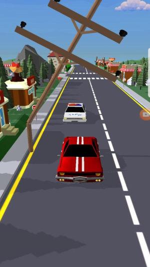 追踪行动游戏图3
