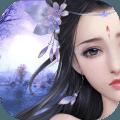 仙剑琉璃官网版