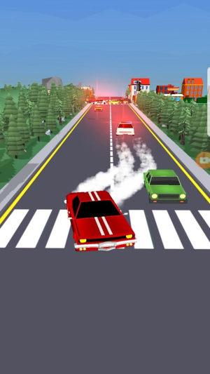 追踪行动游戏图4