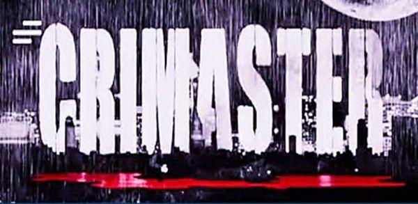 犯罪大师陌生的城市案件答案分享,Crimaster6月27日突发案件详解[多图]