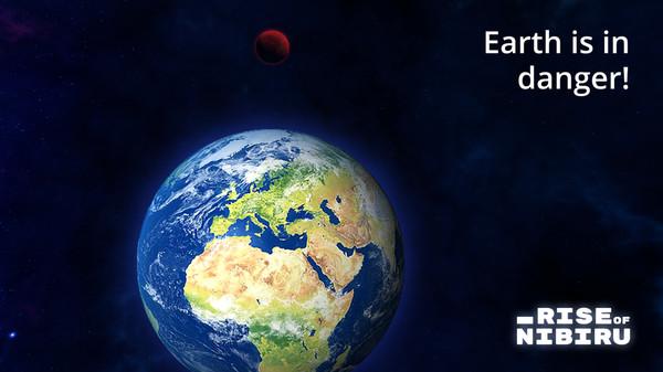行星��绲厍蚰�M器游�虬沧堪�  v1.0�D1