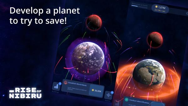 行星��绲厍蚰�M器游�虬沧堪�  v1.0�D2