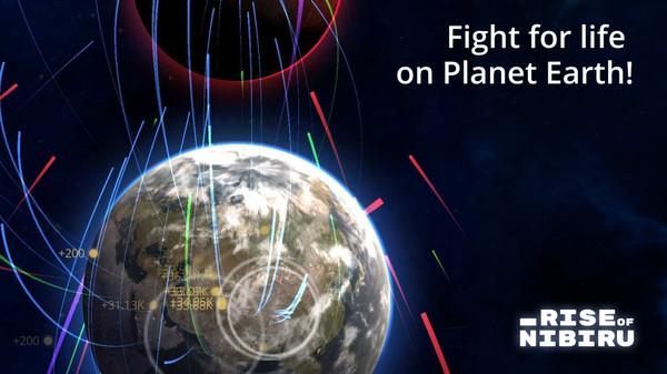 行星��绲厍蚰�M器游�虬沧堪�  v1.0�D3