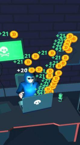 黑客高手游戏安卓版  v0.1图2