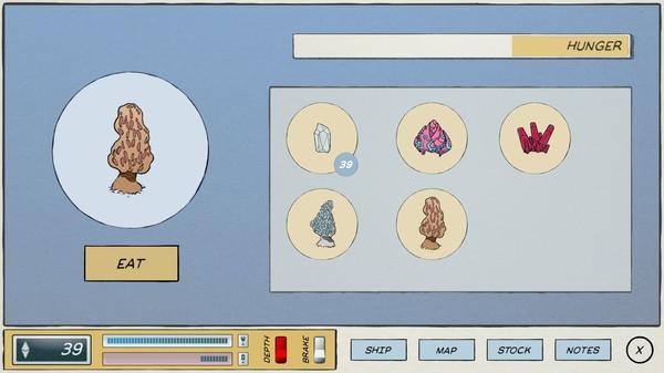 Aquamarine游戏安卓版  v1.0图3