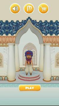 摩西逃离埃及游戏安卓版  v7图2