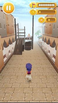摩西逃离埃及游戏安卓版  v7图3