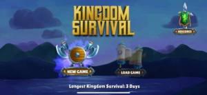 王国生存战争入侵安卓版图3