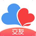 网易花田app