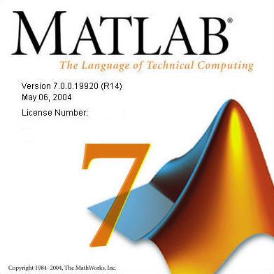 《matlab7.0破解版》matlab7.0(64+win7)官方免费下载图片1