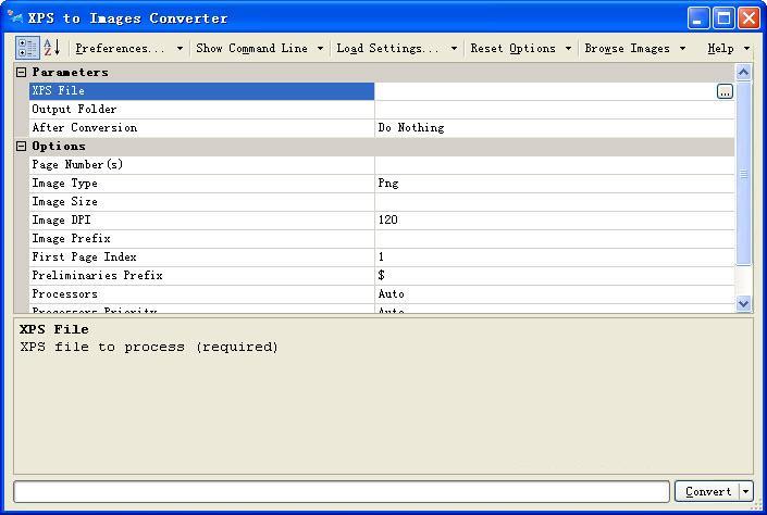 jpg图片浏览器下载_jp2格式打开软件 《jp2/j2c格式图片浏览器》v2.0 免费版下载,jp2格式 ...