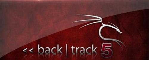 backtrack5下载中文版|《bt5中文版》附bt5无线破解具体教程图片1